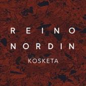 Reino Nordin - Kosketa artwork