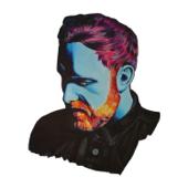 Nervous (The Ooh Song) [Mark McCabe Remix]