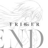 Charlotte Zhiend 'Trigger'