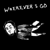 OneRepublic - Wherever I Go  artwork