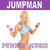 Jumpman (Workout Mix)