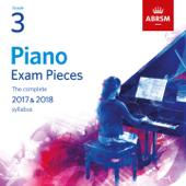 Eine kleine Nachtmusik, K. 525: II. Romanze (Arr. for Piano by Clem Virgo)