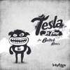 In Time EP, Tesla