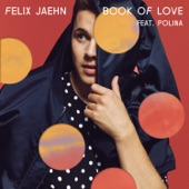 Book of Love (feat. Polina) - Single
