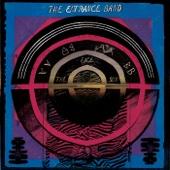 The Entrance Band - Fine Flow kunstwerk