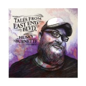 Tales from East End Blvd. (Deluxe Edition)