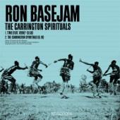 The Carrington Spirituals