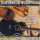 Download Rancho Fundo MP3