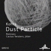 [Download] Dust Particle MP3