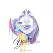 Chihiro (Remixes) - EP