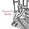 Emily - Single