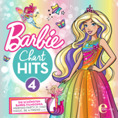 Barbie: Chart Hits 4
