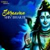 Shraavan Shiv Bhakti