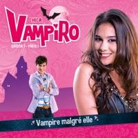 superior quality aliexpress cost charm Chica vampiro episode 48