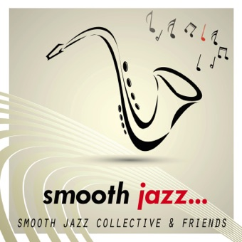 Smooth Jazz – Smooth Jazz Collective