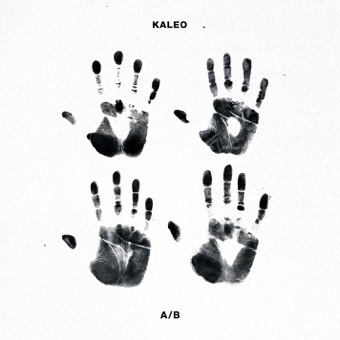 Yes FM Playlist KALEO