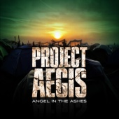 Angel in the Ashes - Project Aegis