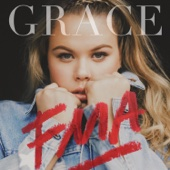 You Don't Own Me (feat. G-Eazy) - Grace