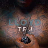 Tru - Lloyd Cover Art