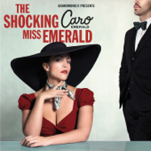 The Shocking Miss Emerald (Special Version)