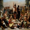 Power Over Men by Jamie T