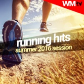 Running Hits Summer 2016 Session (60 Minutes Non-Stop Mixed Compilation for Fitness & Workout)