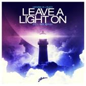 Leave a Light On (Radio Edit) - Henrik B & Rudy