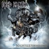 Night of the Stormrider, Iced Earth
