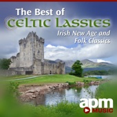 Best of Celtic Lassies: Irish New Age and Folk Classics