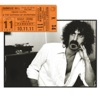 Carnegie Hall (Live), Frank Zappa & The Mothers of Invention