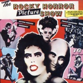 The Rocky Horror Picture Show (Soundtrack from the Motion Picture)