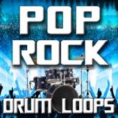 Downtempo Heavy Groove Drum Loop, Pt.3 (82 BPM No Hats)