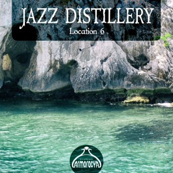 Jazz Distillery Loc.6 – Various Artists [iTunes Plus AAC M4A] [Mp3 320kbps] Download Free