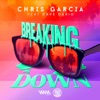 Breaking down (Radio Mix)