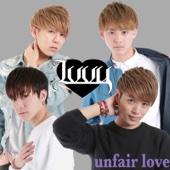 Unfair Love