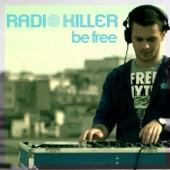 Be Free (Remixes)