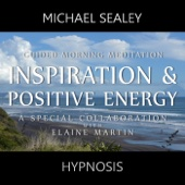 [Download] Guided Morning Meditation for Inspiration & Positive Energy (feat. Elaine Martin) MP3