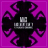 Basement Party feat Tyler Carter Sokko Remix Single