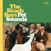 Pet Sounds (50th Anniversary Deluxe Edition) ジャケット写真