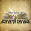 Let's Read The Bible - Everyone Has A Podcast