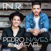 Pedro Naves e Rafael - EP