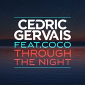 Through the Night (feat. Coco) - EP