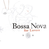 Bossa Nova for Lovers