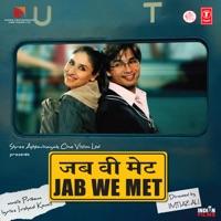 Jab We Met (Original Motion Picture Soundtrack) - Mika Singh