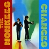 Changes - The Monkees, The Monkees