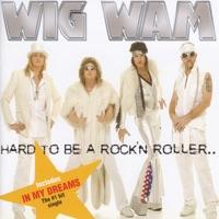 Wig Wam - I Turn To You