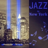 Calming Piano Music Collection - Jazz in New York: Late Night Instrumental Piano Jazz Music, Emotional Songs, Shades of Blue Mood Jazz обложка