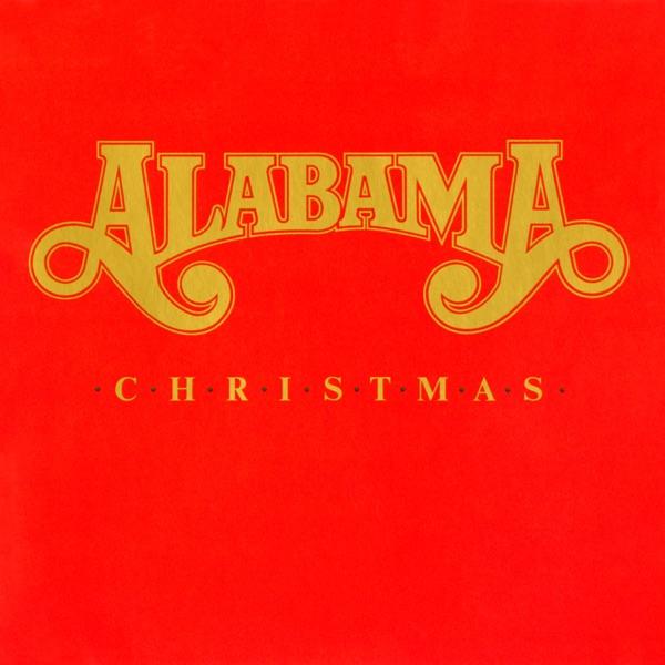 Alabama - Christmas