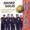 Serie de Colección: Únicos, Javier Solis