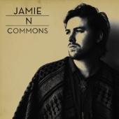 Jamie N Commons EP